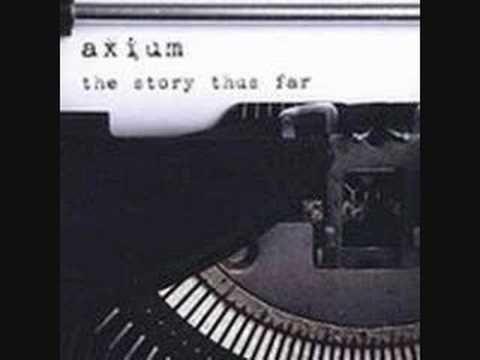 Unlucky Axium The Story Thus Far Lyrics Favorite Tunes