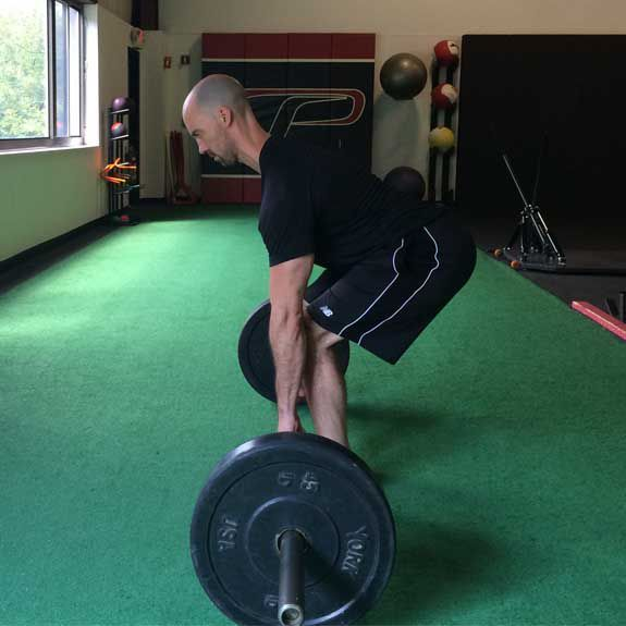 10 Secrets to the Perfect Deadlift   Deadlift. Perfect deadlift form. Powerlifting training