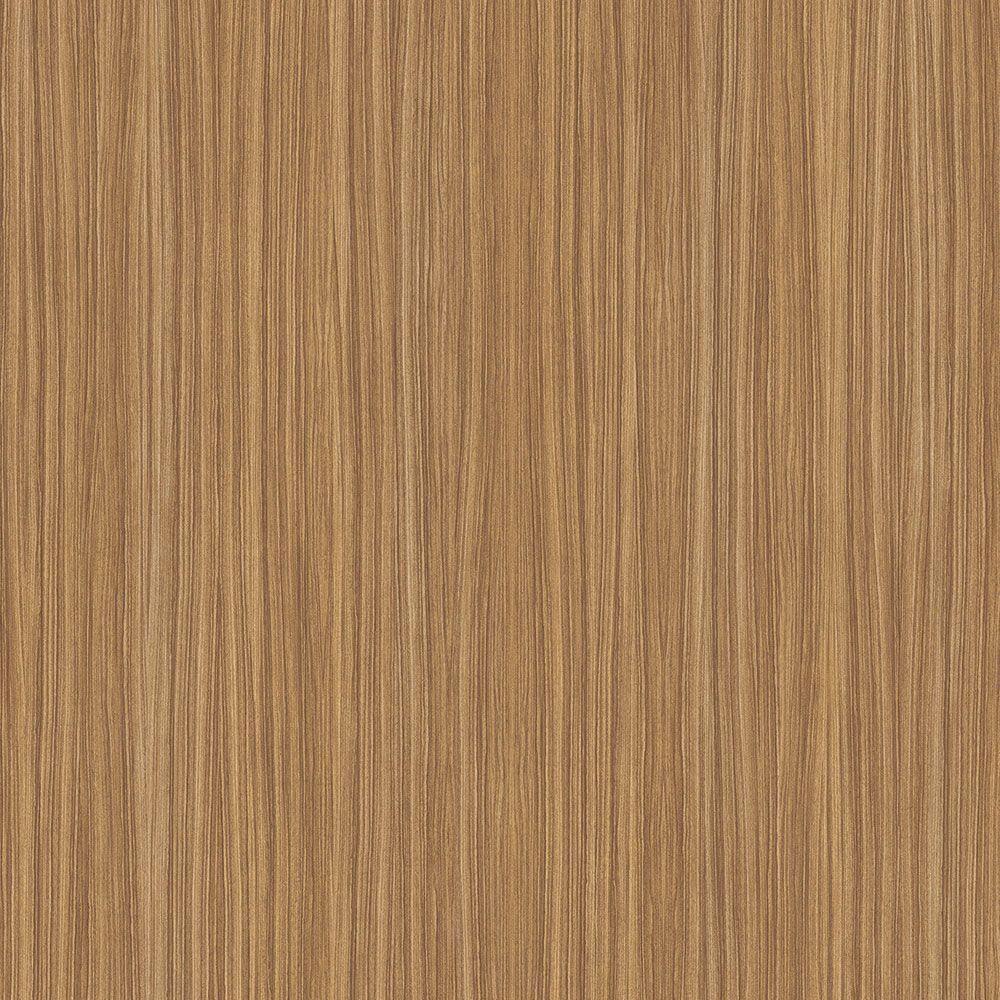 wood veneer laminate sheets wwwtopsimagescom