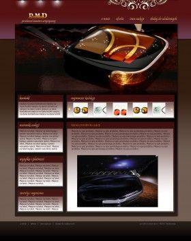 Szablony Aukcji Internetowych Allegro Electronic Products Phone