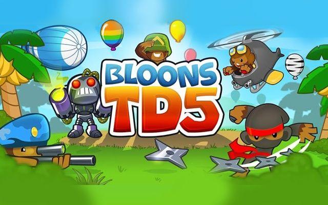 Bloons Tower Defense 5 Fan Art Pinterest Tower Defense Games