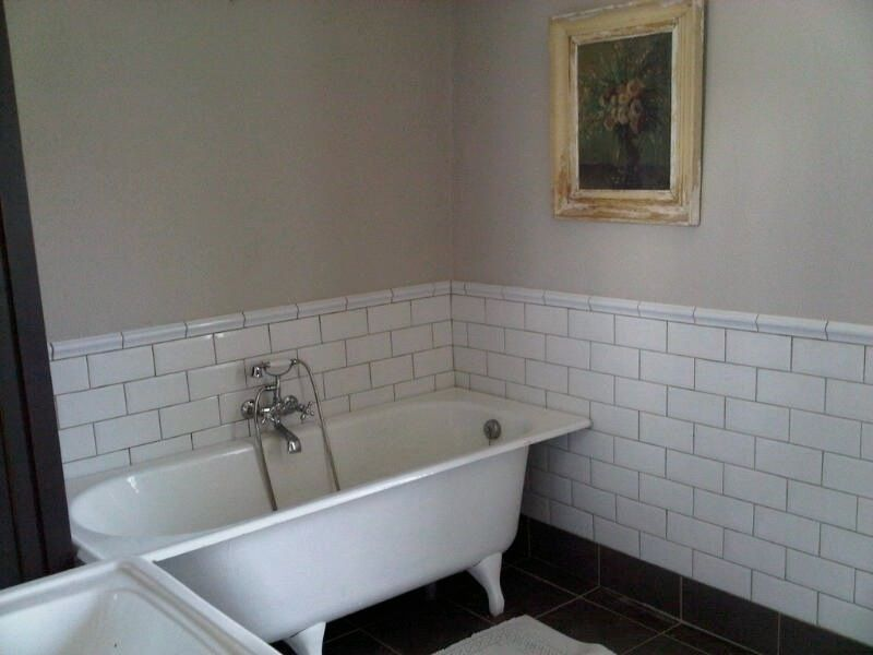 Bathroom Without Tiles  Google Search  Design Ideas For A New Gorgeous B And Q Bathroom Design Decorating Inspiration