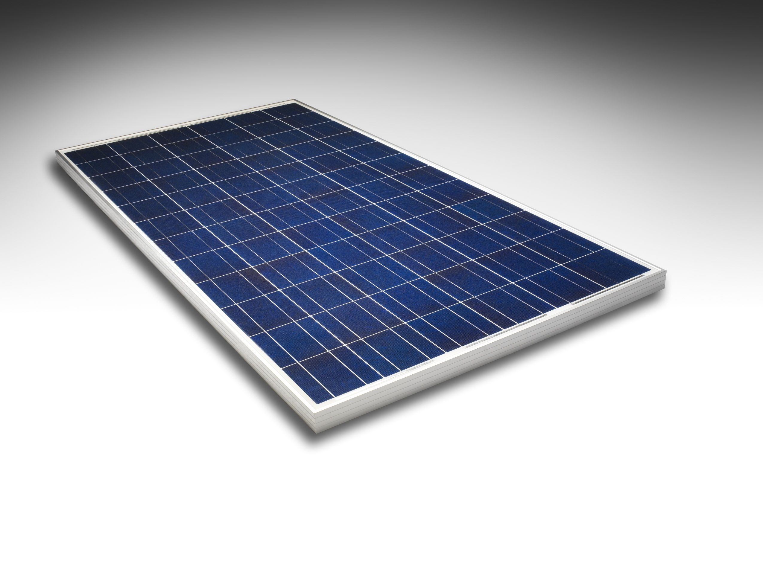 Ibc Polysol 230 Solar Panel Solar Modules Transform Light In To Electrical Energy They Are Made Up Of In Solar Panels Solar Panel Cost Solar Panels For Sale