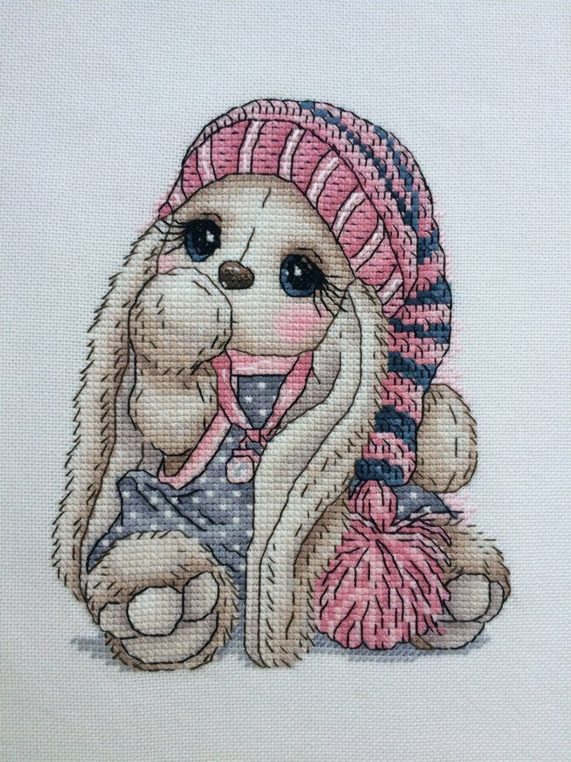 Pin de Sandra Astudillo en punto cruz | Pinterest | Bordado y Bebe