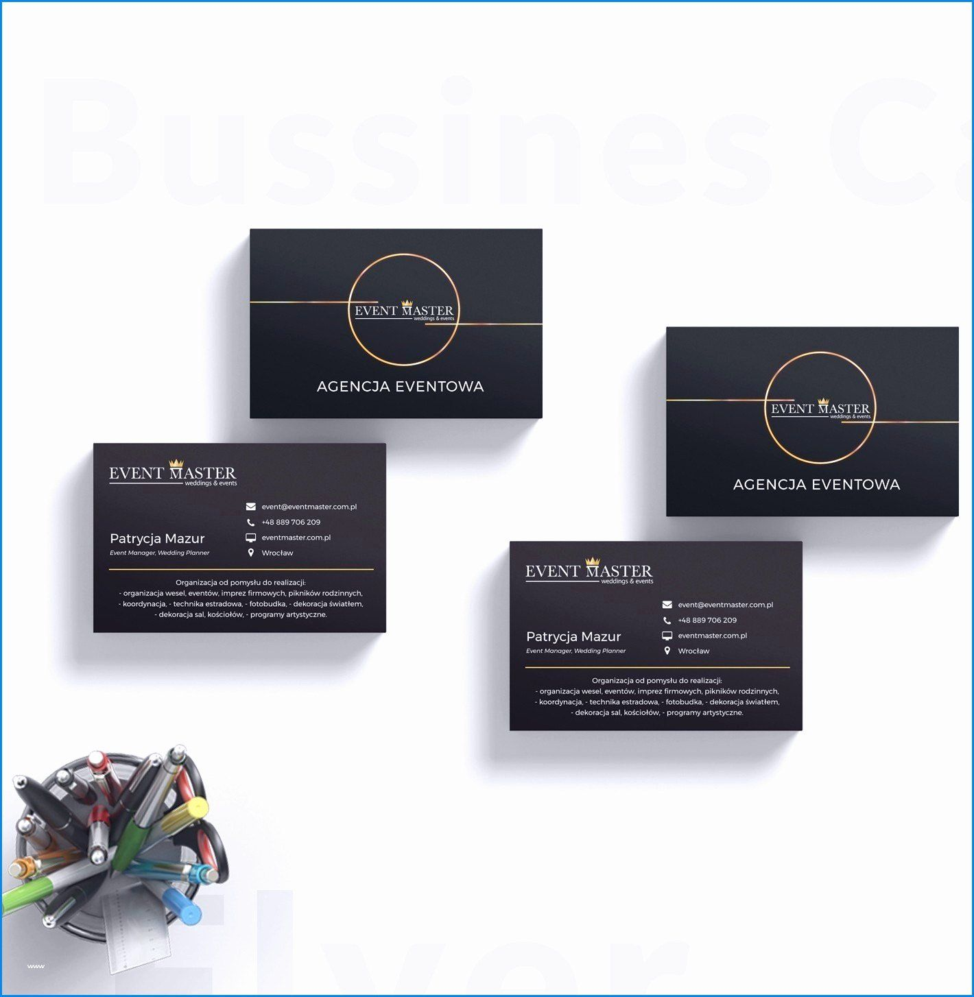 Meet And Greet Invitation Templates Best Of Image Business Event Invite Tem Event Planning Business Cards Wedding Planner Business Card Event Planning Business