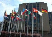 Lee Europa en contra del canon con cargo a los Presupuestos Generales