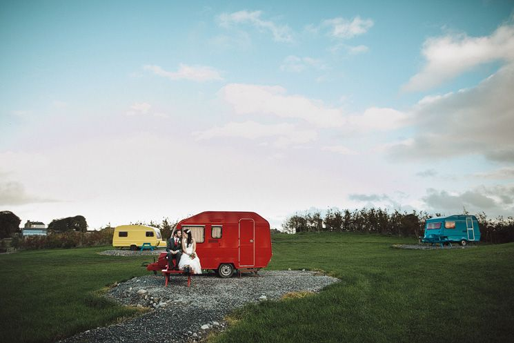 S + D | mount druid – alternative wedding venue | Irish wedding » Irish alternative wedding photographer | Ireland photographers | Dublin based worldwide modern documentary wedding photographer |