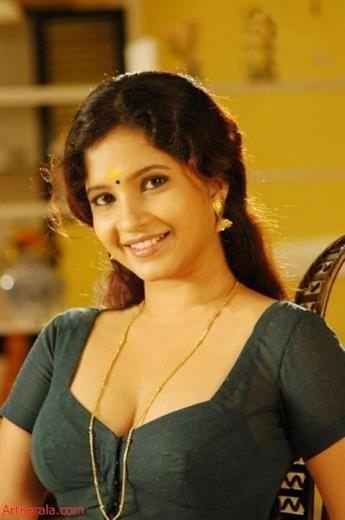 India Tamil Actress Sex