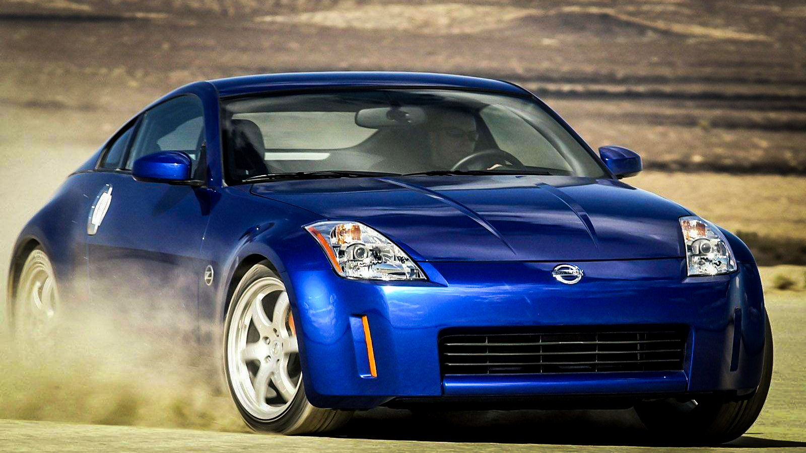 eBay Challenge: The Best Rear-Wheel-Drive Cars For Less ...