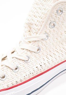 converse schoenen den haag