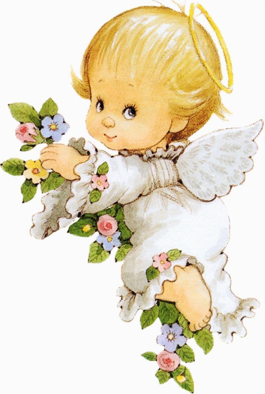 Printable Angels Ruth Morehead Enkelit Pinterest Angel