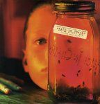 Original Pressing $180.00//Reissued 2010    Alice In Chains ‎– Jar Of Flies / Sap  Label:Columbia – C2 57804, Columbia – C2 57804 S1  Format:Vinyl, LP, EP  Vinyl, LP, EP, Single Sided, Etched  All Media, Compilation, Limited Edition  Country:US  Released:1994