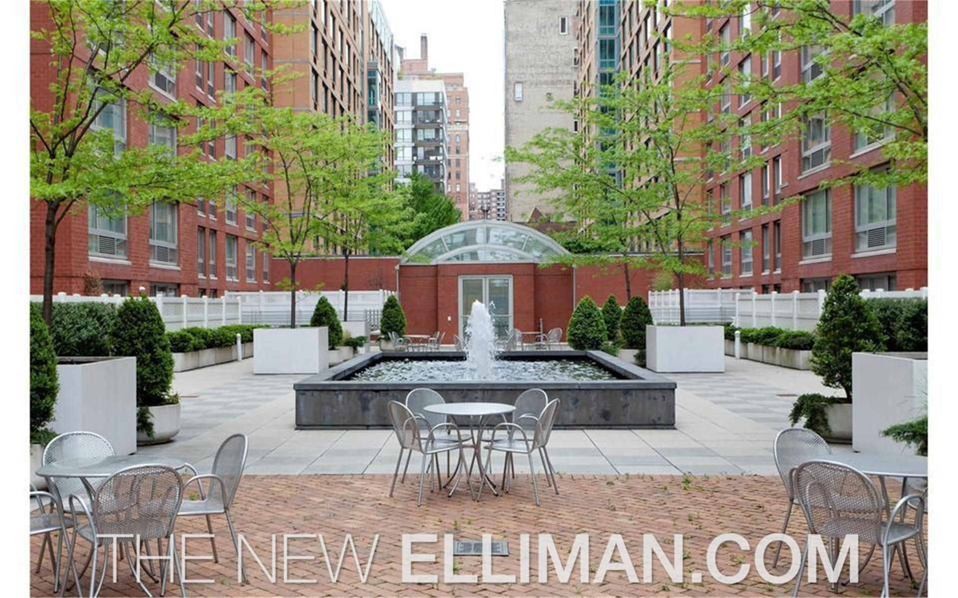 For Sale 555 West 23rd St S5L in West Chelsea