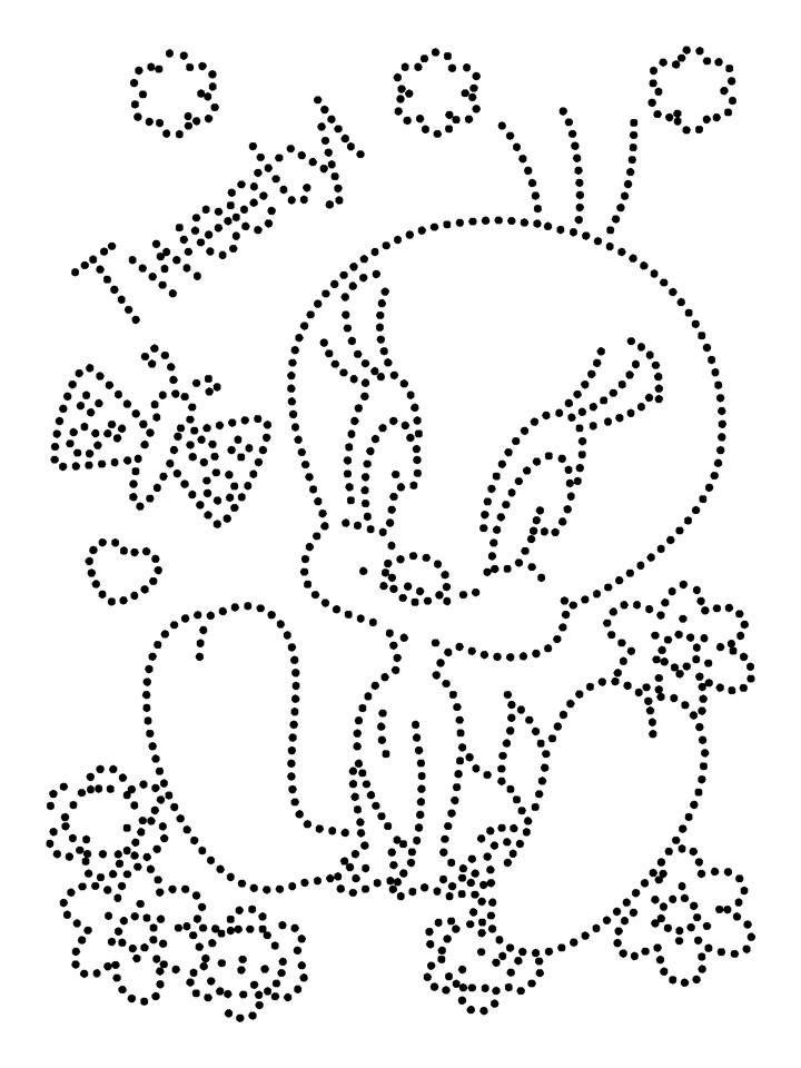 Tweety   Piedra   Pinterest   Diseñar camisetas, Arte de piedra y ...