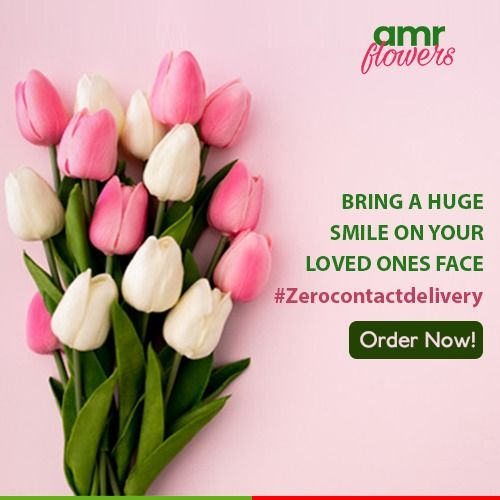 Celebrate the special days of your beloved once and bring smiles on their faces. Give varieties of flowers and make the day special. Shop at  www.amrflowers.com, and create sweet memories by online flower delivery qatar. . . #amrflowers #zerocontactdelivery #safety #hygiene #floristinlussail #flowershopinwakra #orderanniversaryflowersdoha #qatar #doha #Al_rayyan #Al_wakrah #Al_khoor #Al_lussail #mallofqatar #thepearlqatar #katara #dohacity