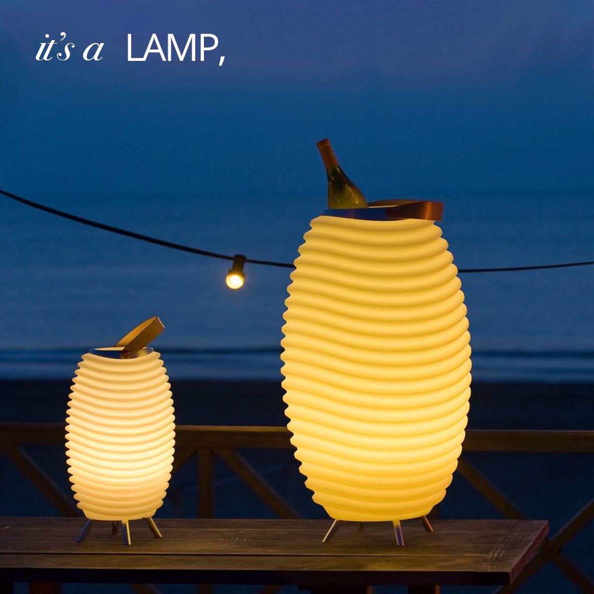 Synergy 35 Outdoor Lamp Speaker Video Video In 2020 Outdoor Lamp Modern Outdoor Lamp Lamp