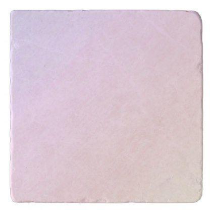 Pastel Gradient Trivet