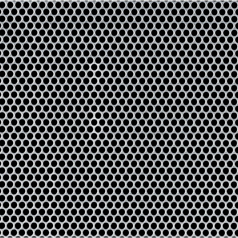 Perforated Metal Panels Www Imgkid Com The Image Kid
