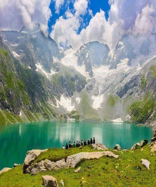 Beautiful Islamabad: Pakistan Pictures, Beautiful
