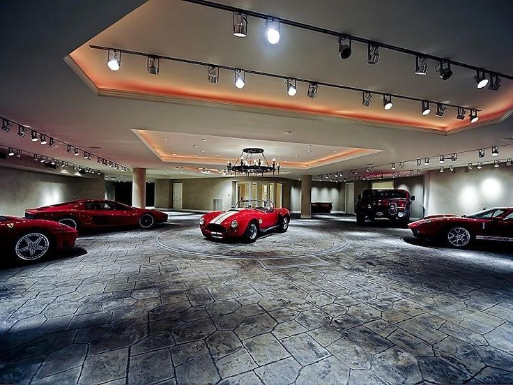 pin by chris dion on garage shed luxury garage on extraordinary affordable man cave garages ideas plan your dream garage id=28063