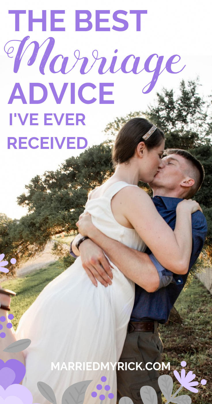 The Best Marriage Tricks from Couples Whove Been Together Forever