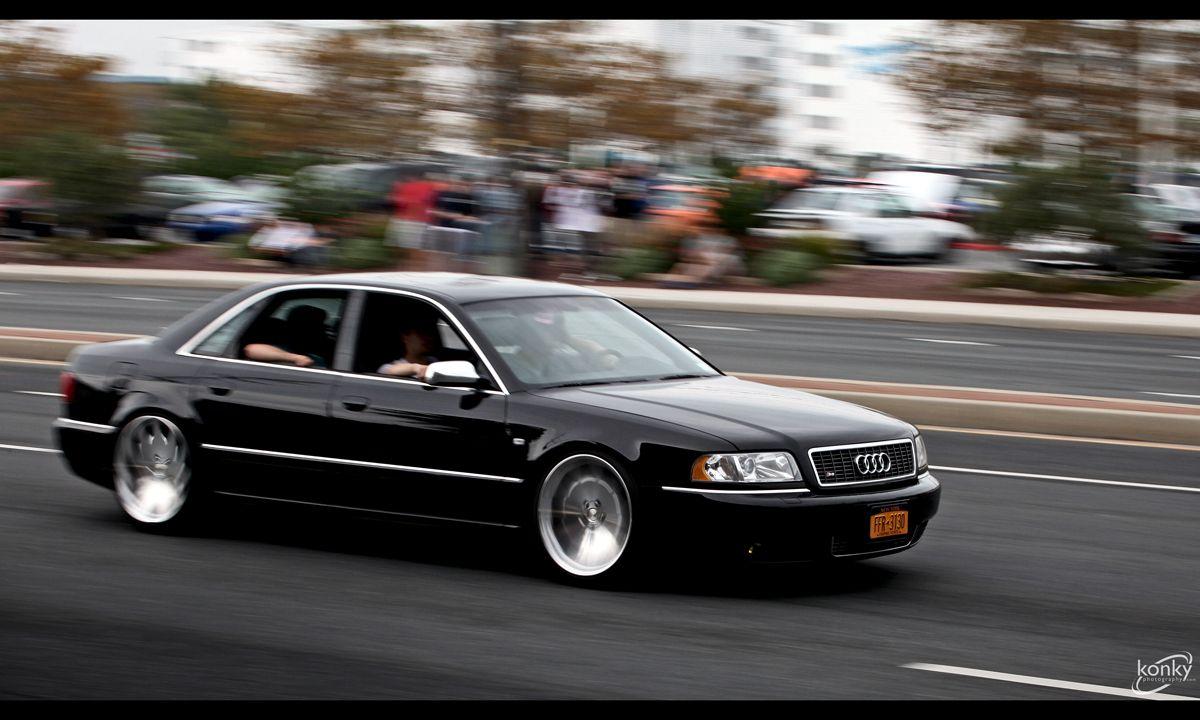 Kelebihan Kekurangan Audi D2 Spesifikasi