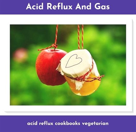 acid reflux and gas_7602_20180603125522_18 natural treatment