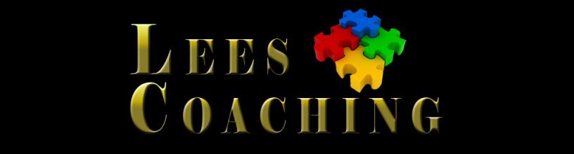 """http://www.leescoaching.com/relationship/ A coaching service for singles, widows, and divorcees who are seeking the """"right"""" relationship (we are NOT a dating service)."""