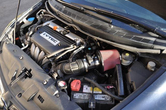 2007 Acura Csx Used Engine Description Gas Engine Utr Fits 2007 Acura Csx 2 0l 4 Cyl Type S Vin 9 8th Digit Know Cold Air Intake Acura Csx Cold Air