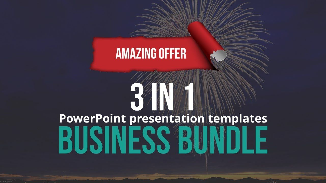 The 3 best presentations awesome powerpoint templates httpswww the 3 best modern presentations awesome powerpoint templates toneelgroepblik Image collections