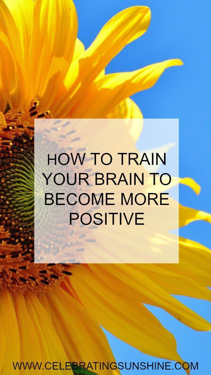Training your brain to regularly focus on the best part of your everyday life is going to help you be more present, move forward with more clarity and comfort, and become a little happier each day. #positiveemotions #happiness #mentaltraining #positivity #trainyourbrain #meditation #gratitude #journaling #rewireyourbrain