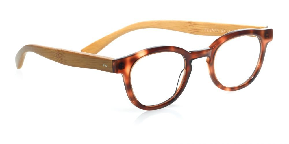92797f11d4ab tortoise shell and bamboo frames | Stylin and Profilin | Reading ...