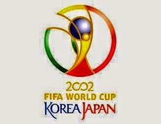 2002 Fifa World Cup Pc Game Free Download World Cup Fifa World Cup Fifa