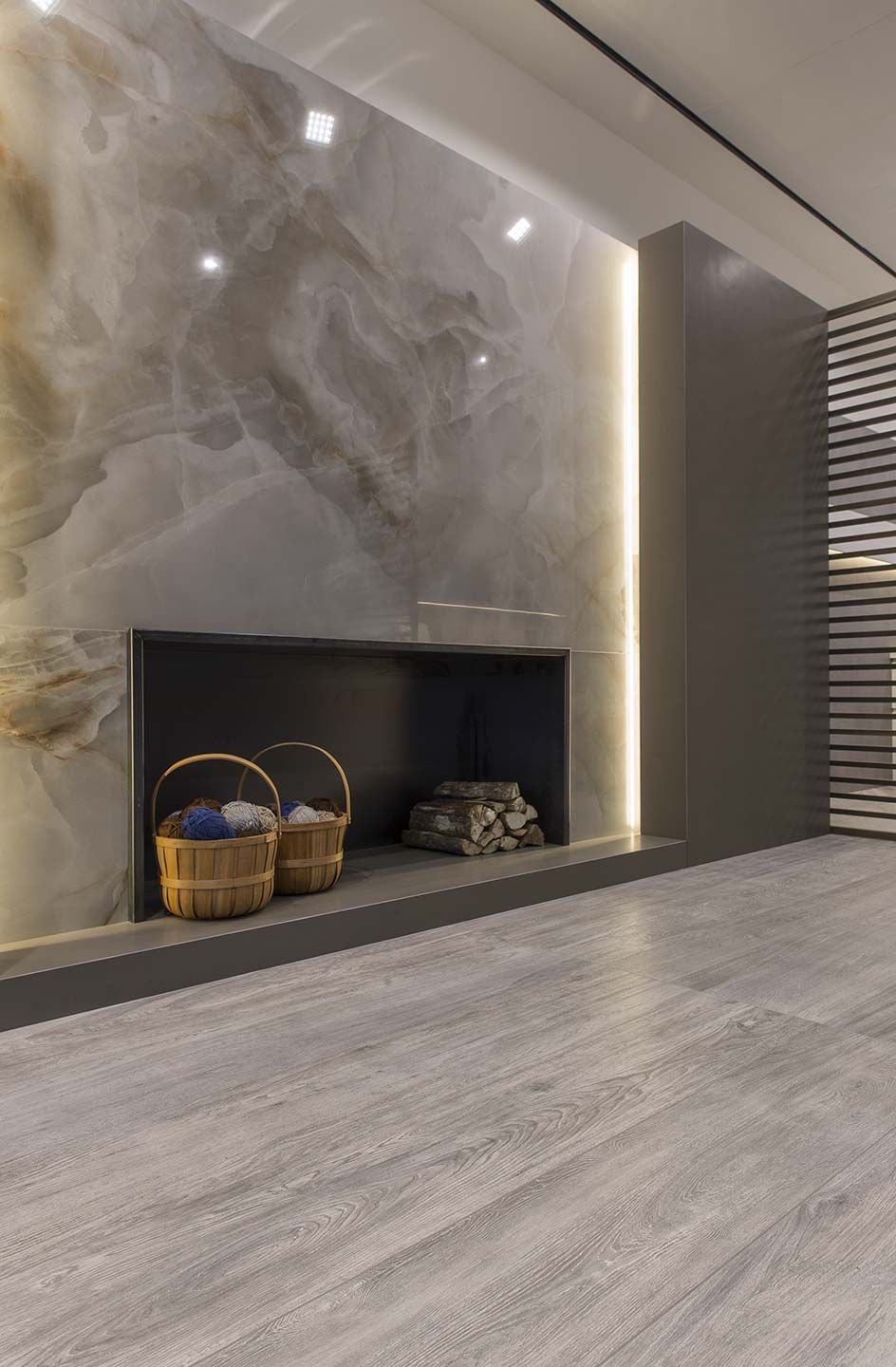 Ceramic Tile Made In Italy Rex Showroom Within The Florim Gallery