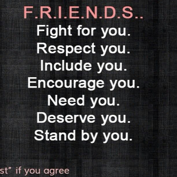 Best Quotes Ever About Friendship Amusing I Have The Best Friends Ever Gc  Words Words Words