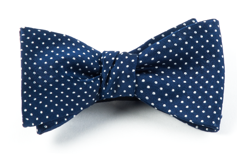 Pin By Carved Nature On Bow Ties Navy Bow Tie Blue Bow Tie Mens Bow Ties