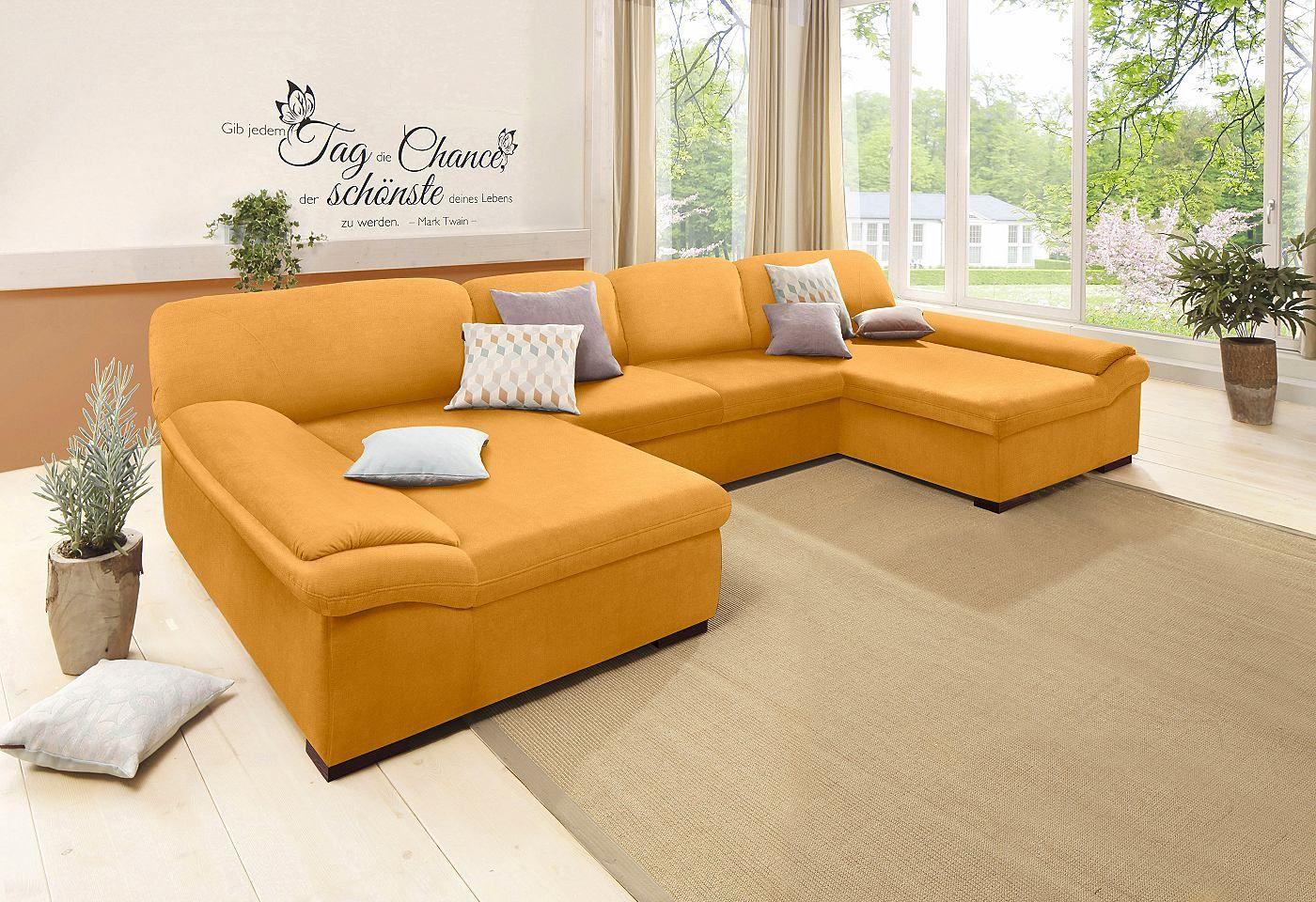 Wohnzimmer Karlsruhe ~ Himolla sofas traditionelles sofa mit füße aus holz wohnzimmer