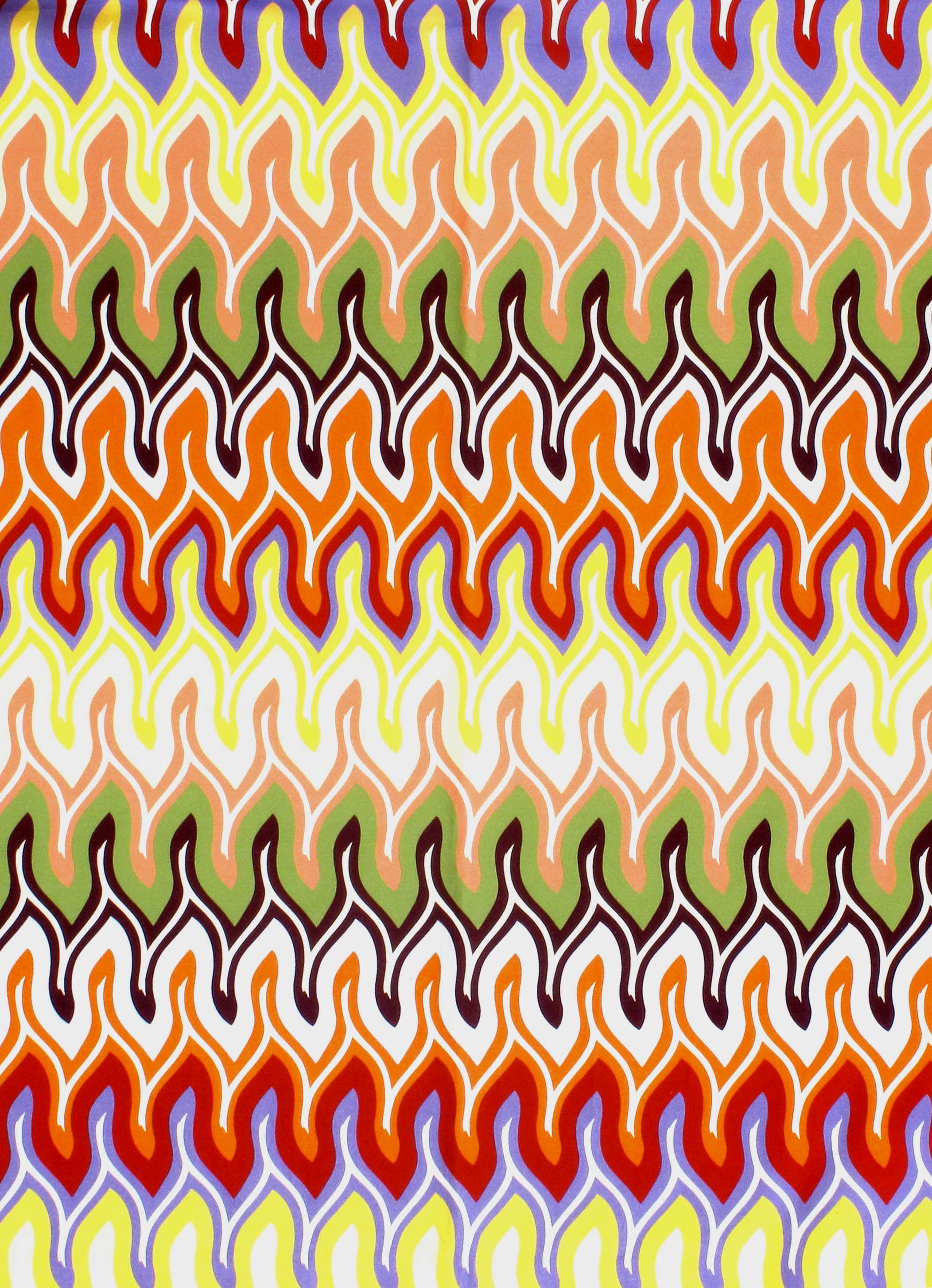 Missoni Nadaun Fiesta By Stark Fabric   Stark Carpet