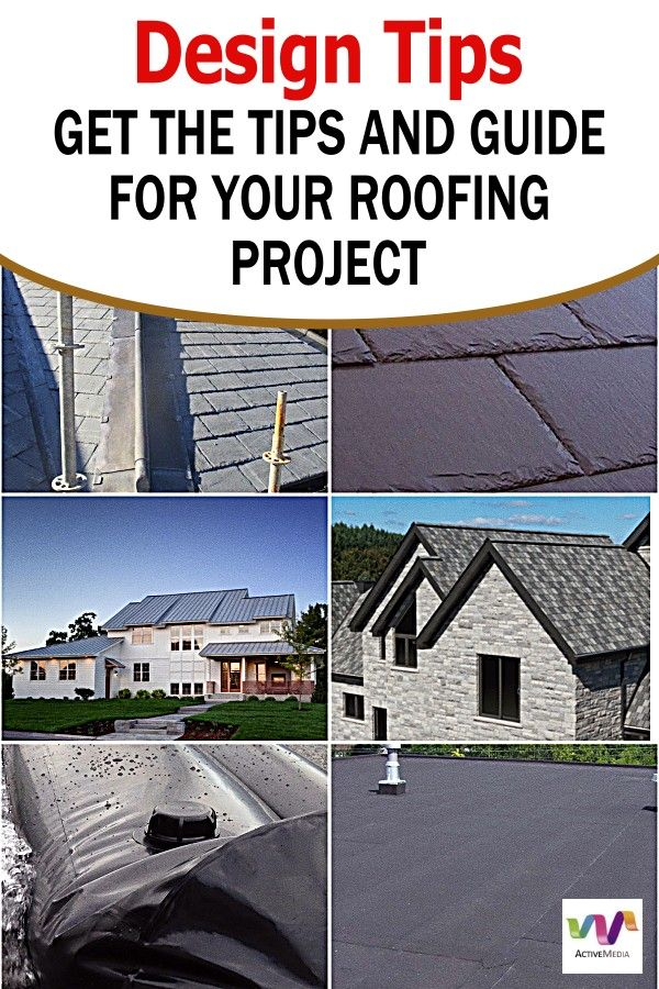 Looking For Roof Repairing Tips Check Out This Article In 2020 Types Of Roofing Materials Roof Maintenance