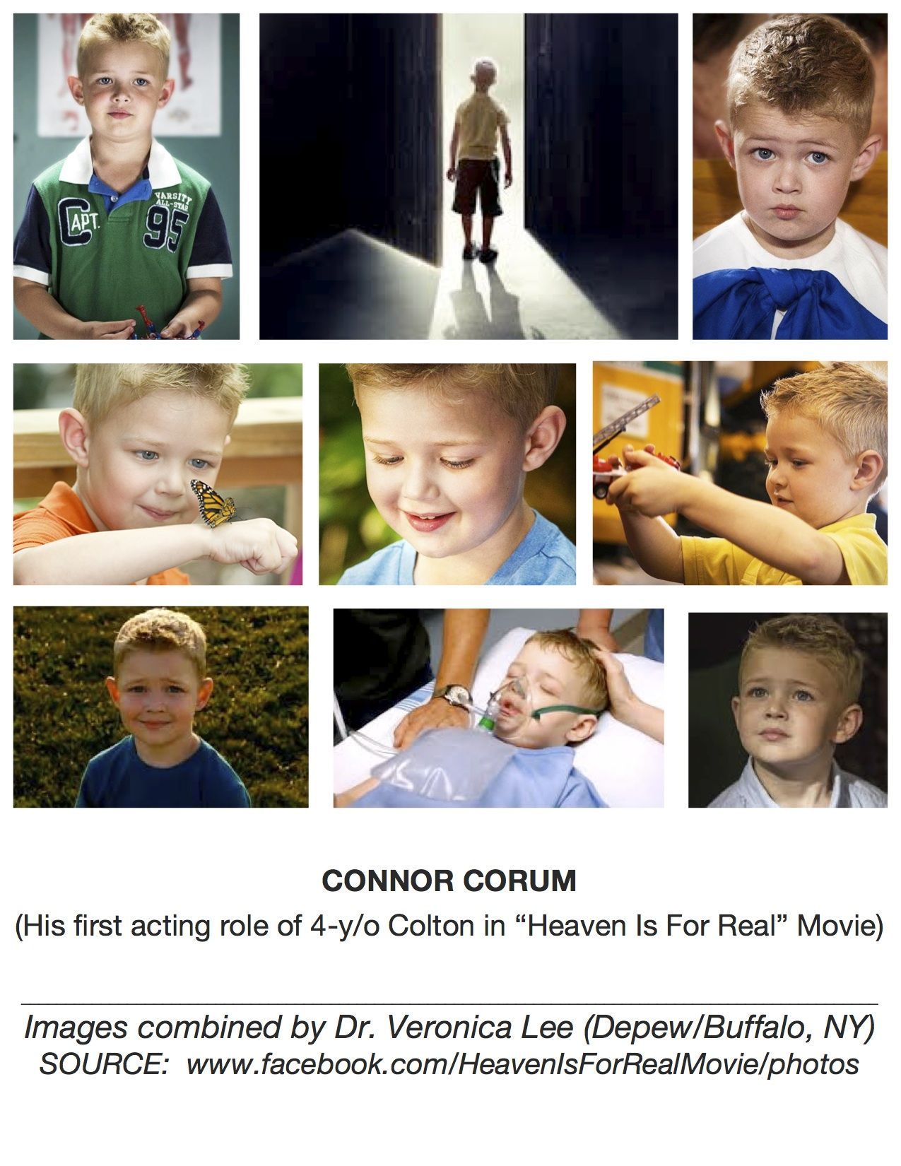connor corum interviewconnor corum wiki, connor corum, connor corum age, connor corum bio, connor corum instagram, connor corum tumblr, connor corum imdb, connor corum wikipedia, connor corum biography, connor corum biografia, connor corum 2015, connor corum movies, connor corum interview, connor corum parents, connor corum heaven is for real, connor corum facebook, connor corum 2016, connor corum net worth, connor corum hometown, connor corum images