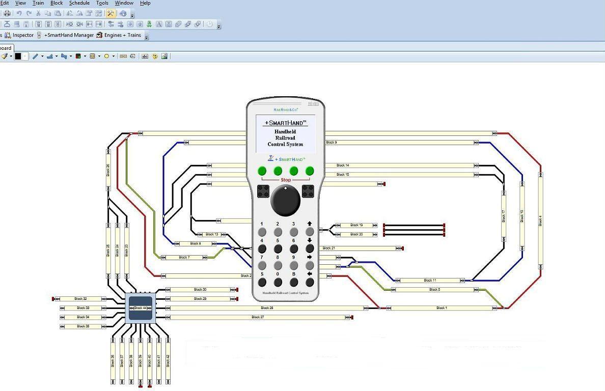 Switchboard Circuit Model Railroad Application Wiring Diagram \u2022 Ho  Slot Car Power Supply Ho Train Power Supply Schematic