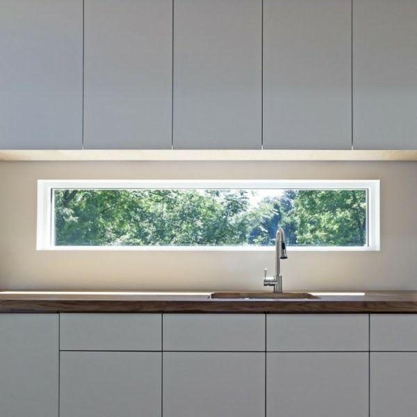 41 interessante k chenspiegel ideen f r die wohnung einrichten pinterest interiors. Black Bedroom Furniture Sets. Home Design Ideas