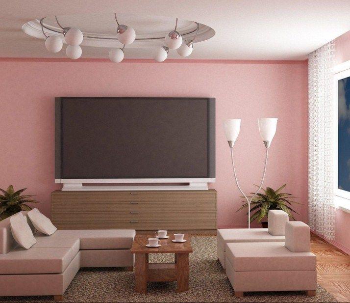 Warna Cat Ruang Tamu Di 2020 Warna Cat Desain Ruang Makan Ruang Tamu Rumah