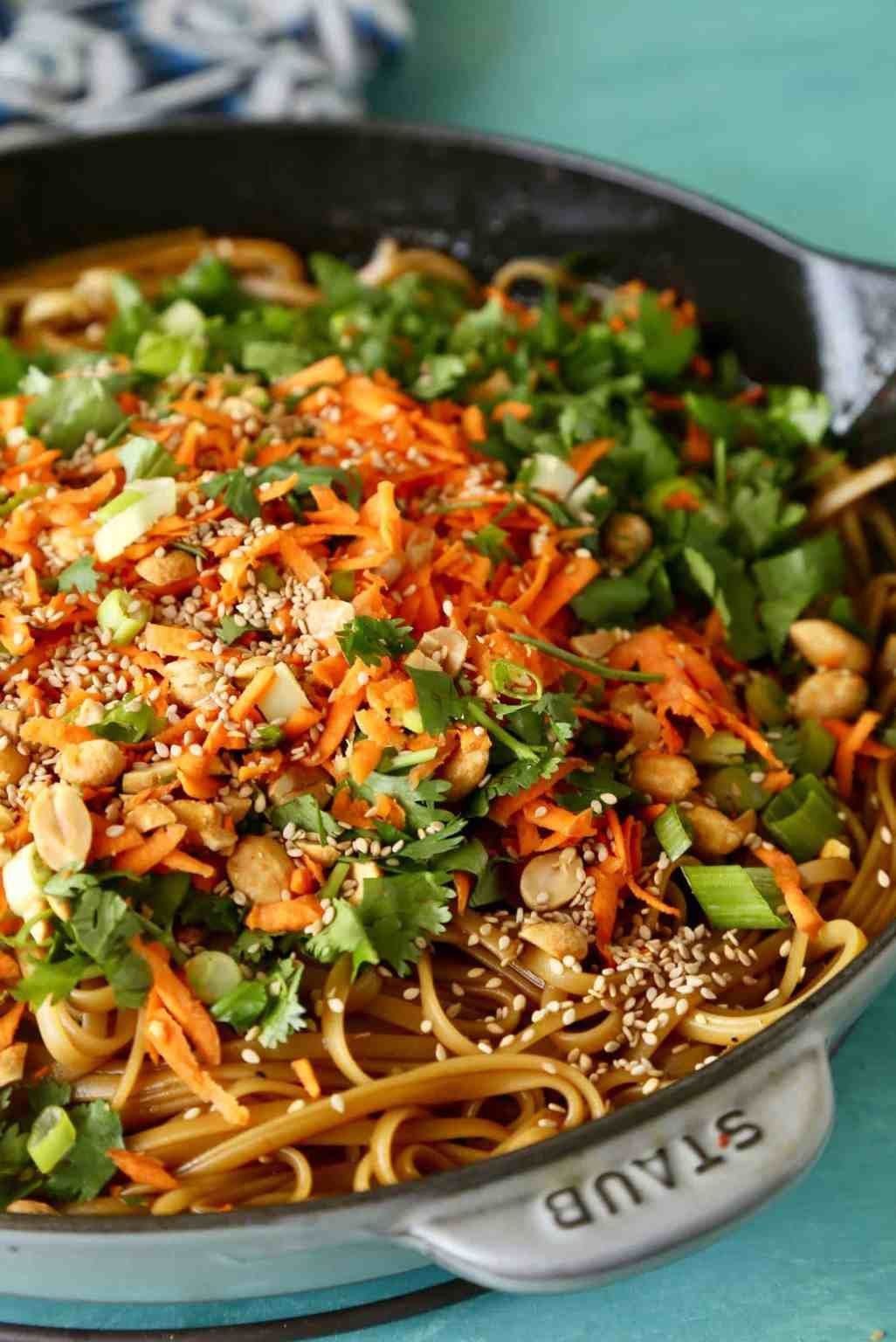 8 Pantry Meal Pasta Recipes You Re Going To Love