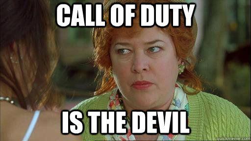 Funny Mom Memes : Waterboy devil mom meme. cuteness pinterest mom meme meme and