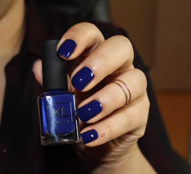 KL Polish Gumption by Kathleenlights | Hair & Make up | Pinterest ...