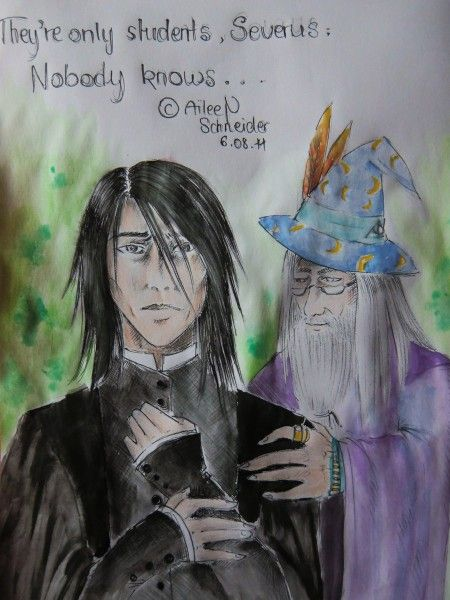 snape___first_day_as_teacher_by_farrahphoenix