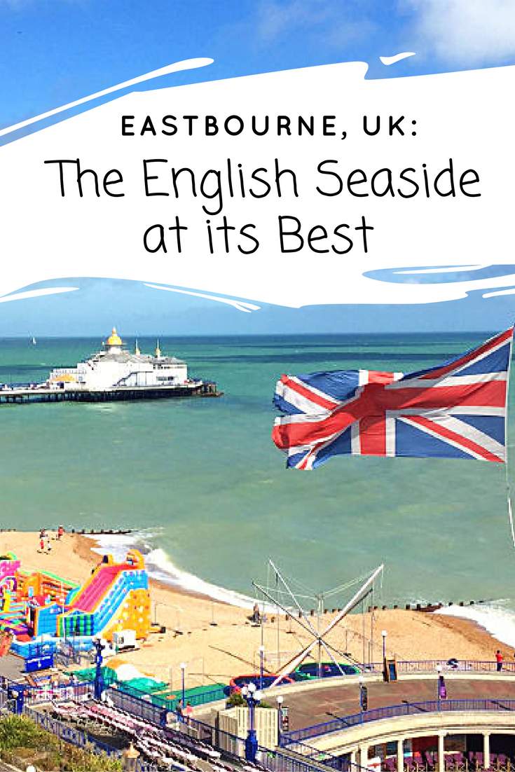 We Flung Open The Drapes And Were Greeted With The Brightest Blue Sky And Sea Below Classical Music Wafted Through The Air And Eastbourne Travel Europe Travel