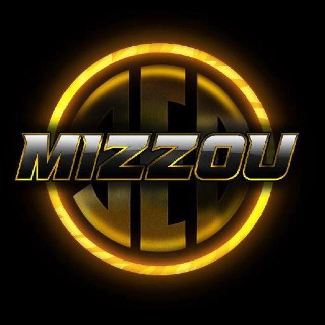Mizzou Mizzou Tigers Mizzou Football Mizzou