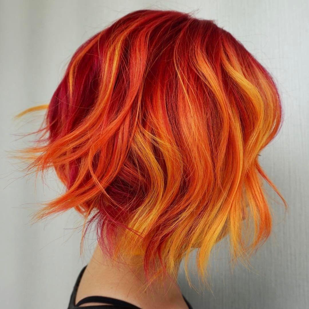 hair by stevie vincent hair artistry beauty: fantasy unicorn